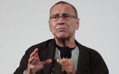 Андрей Кончаловский готовит фильм о расстреле в Новочеркасске
