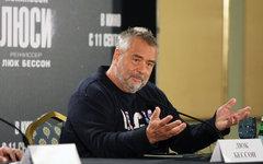 Выявлена причина острого интереса Голливуда к российской истории
