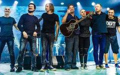 Юрий Шевчук отменил выступление на крупном рок-фестивале из-за смерти мам