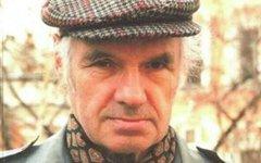 Скончался автор музыки к фильму «Вся королевская рать» Иван Леденев