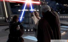 Лазерный меч из «Звездных войн» и топор из «Сияния» уйдут с молотка