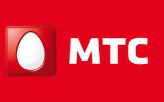 Компания МТС приобрела киностудию за 2 миллиарда рублей
