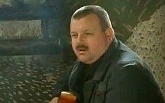 Найден вероятный убийца тверского певца Михаила Круга