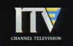 Британцы посвятят сериал отравлению Александра Литвиненко