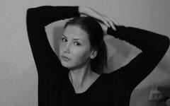 Актрису Дарью Егорову увольняют из-за поддержки Павла Устинова
