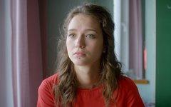 «Битва» победила на кинофестивале «Будем жить»