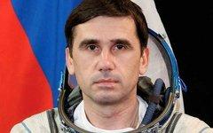 Космонавт Юрий Маленченко не получил новую должность