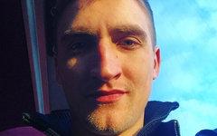 Павел Устинов пообещал поддержку политзаключенным