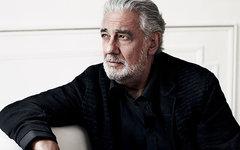 Пласидо Доминго уволился из «Метрополитен-оперы» из-за секс-скандала