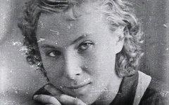 Авторы «28 панфиловцев» собирают деньги на фильм о летчице Литвяк