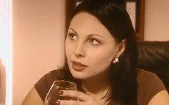 Актрисе Наталье Бочкаревой присудили штраф за хранение наркотиков