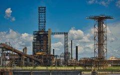 Белоруссия закупила партию нефти    в Норвегии