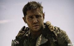 Определены самые лучшие фильмы текущего столетия