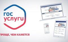 Доступ к сайтам госуслуг и органов власти России с марта станет бесплатным