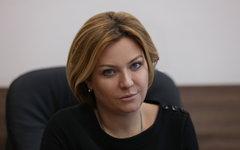 Авторитетные деятели кино поддержали назначение нового министра культуры