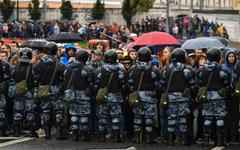 © KM.RU, РИА Новости Рамиль Ситдиков