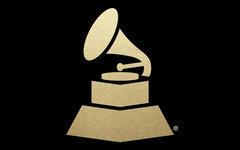 Мишель Обама стала лауреатом музыкальной премии «Грэмми»
