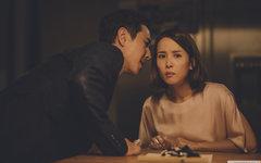 Южнокорейский фильм «Паразиты» стал триумфатором премии «Оскар»