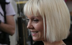 Валерия объявила о создании политической партии «Сильные женщины»