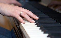 Программисты выложили в сеть все мелодии с соблюдением прав