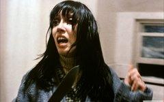 Стэнли Кубрика уличили в издевательствах над актрисой на съемках «Сияния»