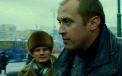 Актер Александр Боев намерен отсудить у студии Михалкова 80 миллионов