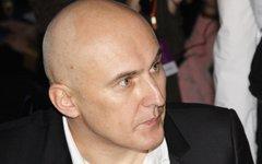 Путин присвоил Игорю Матвиенко звание Заслуженного артиста РФ