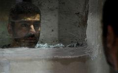Зла не существует победил на Берлинском кинофестивале