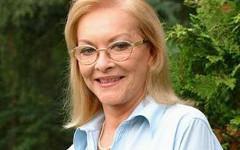 Барбара Брыльска страдает онкологией