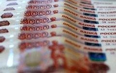 Из ВЭБа исчезли все выделенные государством деньги
