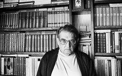 Скончался драматург, автор «Покровских ворот», Леонид Зорин