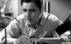 Обнародован список лучших классических фильмов о пандемиях