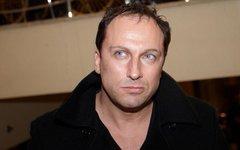 Дмитрий Нагиев пожертвовал 10 миллионов на борьбу с коронавирусом