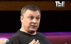 Продюсер «Ласкового мая» обвинил Пугачеву и Леонтьева в воровстве