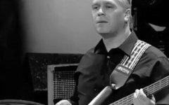 Гитарист Александра Буйнова скончался от коронавируса