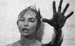«Психо» объявлен лучшим фильмом ужасов всех эпох