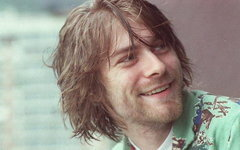 Песни Nirvana заработали4,3 миллиона долларов на борьбу с коронавирусом