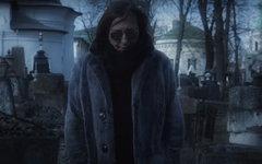 Шура Би-2 показал клип на писавшуюся четверть века песню «Курток Кобейна»