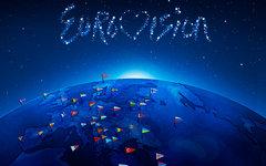 Определена величайшая песня конкурса «Евровидение»