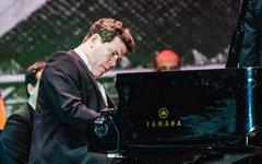 Денис Мацуев отпразднует 85-летие Центральной музыкальной школы