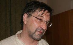 Юрий Шевчук посвятил «Доктора Лизу» всем врачам с передовой