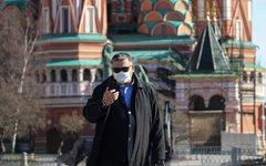 © KM.RU, Кирилл Дуболев