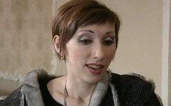 Актриса Елена Воробей заболела коронавирусом