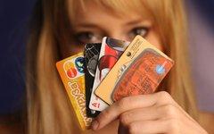 Выпуск банковских крат может стать платным