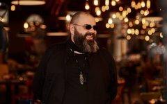 Максим Фадеев причислил артистов своего лейбла к проституткам