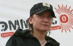 Арбенина призвала проявить милость к «убившему свой мозг» Ефремову