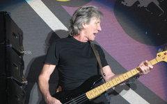 Лидер Pink Floyd напомнил миру о победе России над нацизмом