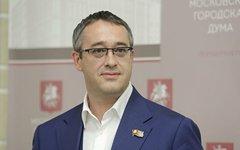 Фото с сайта dumа.mos.ru