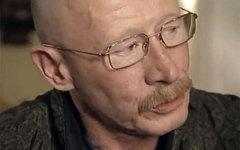 Скончался заслуженный артист России Виктор Проскурин