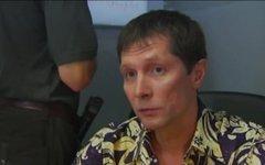 Звезда «Улиц Разбитых фонарей» заявил о похищении своего ребенка